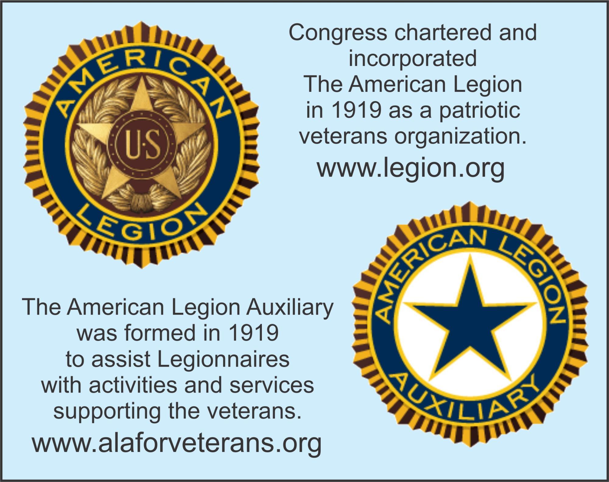 Tybee Island American Legion Post 154 Tybee Island Ga Official Site
